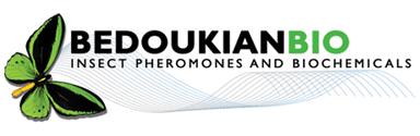 Bedoukian Research, Inc